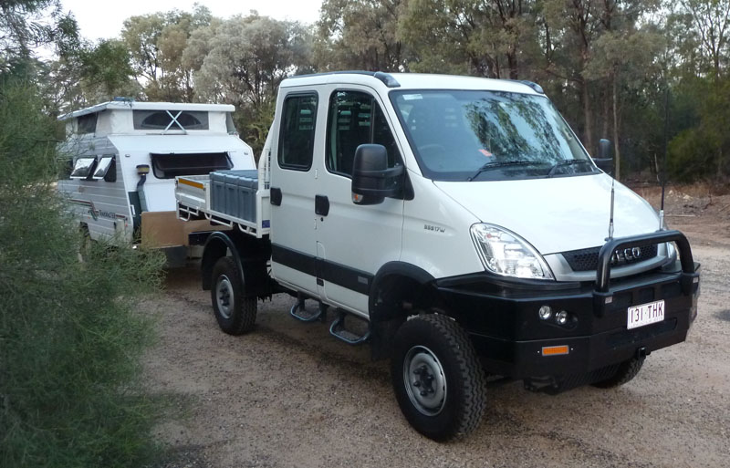 Indicator Fault - Iveco Daily Forums