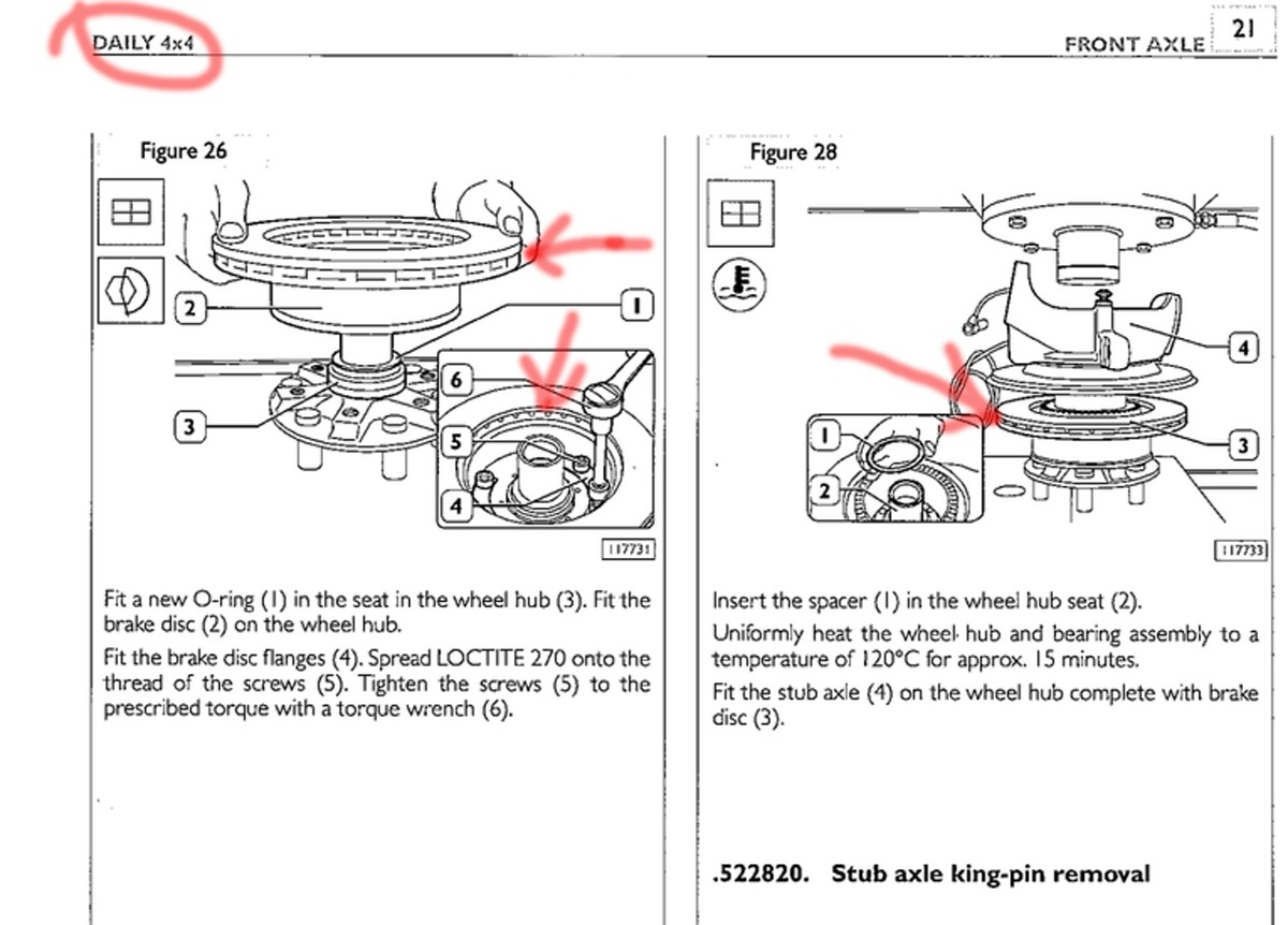 ford brake repair diagram html